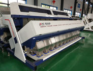 Barley Rice Colour Sorter Machine high performance with high quality components