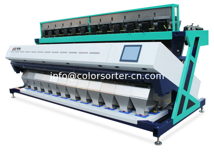 hefei beans color sorter machine,beans processing machine